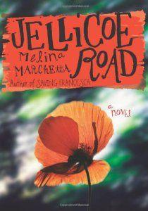 Jellicoe Road | Melina Marchetta
