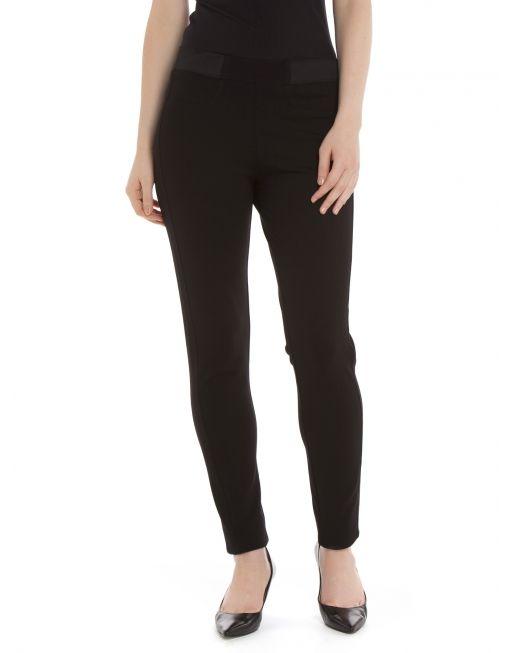 Streamline Legging - Black Pants @Boutique JACOB #JACOBGIFTS