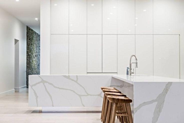 STATUARIO MARBLE from WK Marble \ Granite Marble Granite - schüller küchen händlersuche