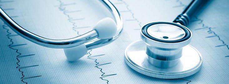 Seguro de Salud Alta Complejidad