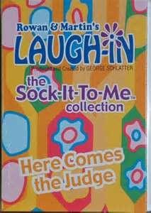 Laugh In