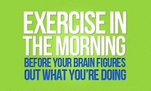 So true: Fit Quotes, Fitness, Work Outs, Motivation Quotes, Mornings Workout, Exercise, Weightloss, Fit Motivation, Weights Loss
