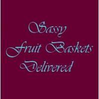 Sassy Fruit Baskets Delivered News | Gift Baskets for All Occasions http://sassyfruitbasketsdelivered.com/