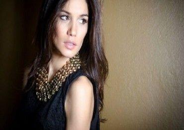Mariela Garriga star in 'Amici come noi': chi è la misteriosa cubana?  New :-) #interview #tvgossip #actress #marielagarriga #attrice #cubana #amicicomenoi