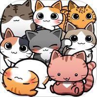 Cat Life by Cross Field Inc.