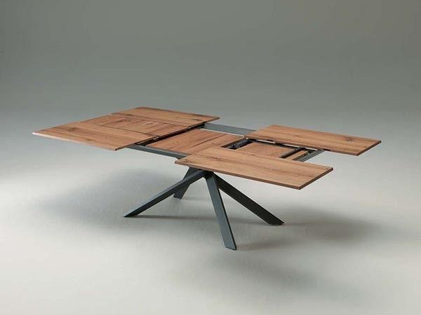 Tavolo bjursta ~ Best tavolo images dining room tables dining