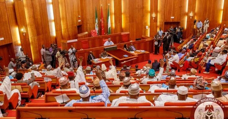 Senate C'ttee to Probe Past Administrations over Concession of FCT Assets