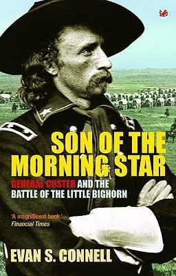 I still think this is the best of all the books about the Little Bighorn Battle