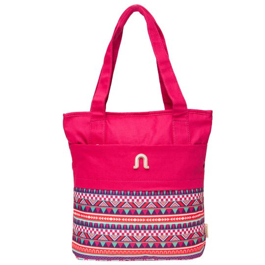 Tote Bag by Neosack