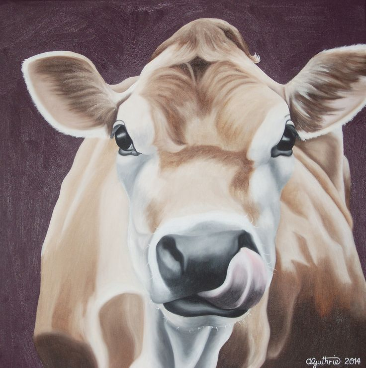 """Goldie"" For Sale at Gallerie Fine Art Gallery, Tauranga, NZ"