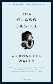 Great, interesting read...what parents! Wowzaaa!Worth Reading, Book Club, Fun Recipe, Book Worth, Glasses Castles, Favorite Book, Jeannette Wall, True Stories, Desgins Handbags