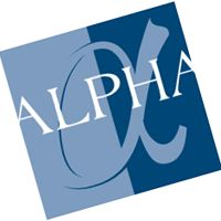The Alpha test of Phonology- a FREE assessment! By Robert J. Lowe, PhD