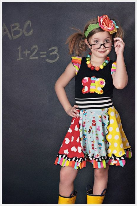 7ft x 5ft Writable Chalkboard Backdrop – Write On Chalkboard Photography Backdrop - Vinyl or Poly - Item 1833