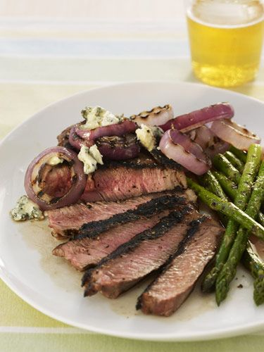 156 best images about RIB EYE STEAK RECIPES on Pinterest ...