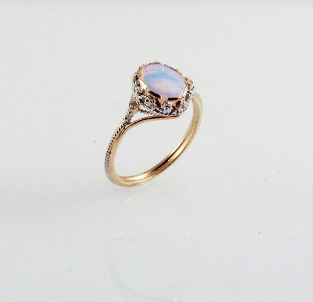 http://www.alllick.com/collections/gemstone-collection