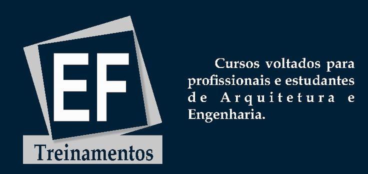 Possui uma boa rede de contatos, participa de associações de classe, entre em contato!http://goo.gl/33SMH1