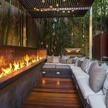 best 25+ asian fire pits ideas on pinterest | outdoor torches