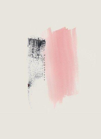 50 best minimalist art images on pinterest minimalist for Minimalist art images