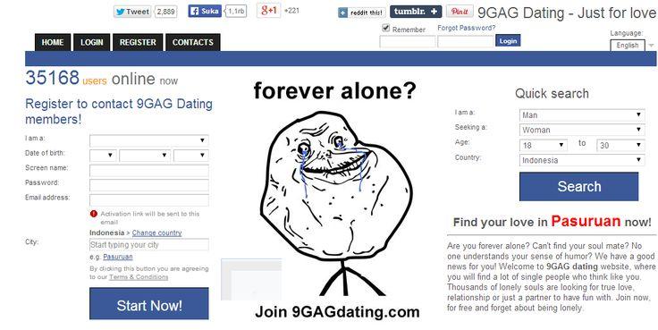 speed dating 20-30 ans paris