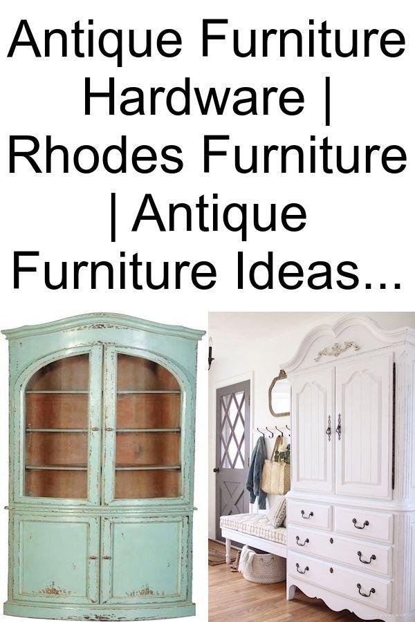 Antique Clocks Antique Furniture Supplies Where To Get Cheap Vintage Furniture In 2020 Antique Furniture Rhodes Furniture Furniture Hardware