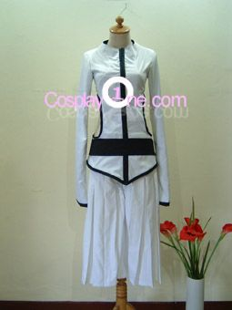 Luppi Antenor Cosplay Costume from Anime front by Cosplay1