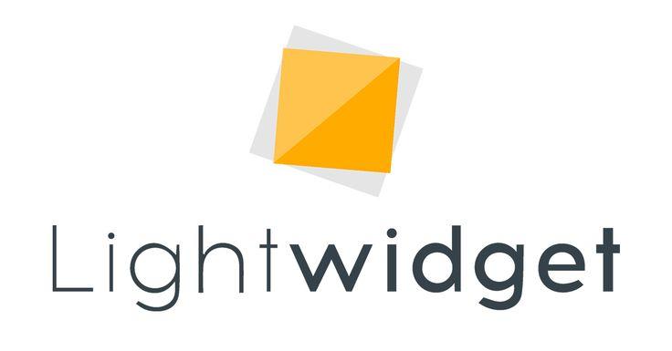 Lovely #instagram widget for websites #html