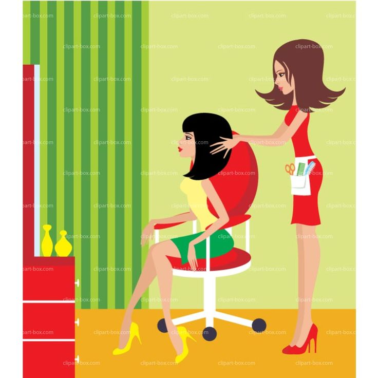 Mejores 243 imágenes de ✂ Beauty salon ✦ spa *✿.¸ღ en Pinterest ...