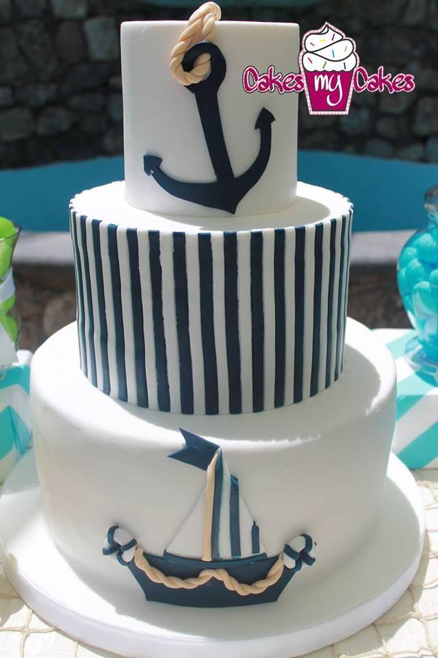 Cakes my Cakes.