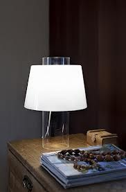 Yki Nummi Modern art -lamp