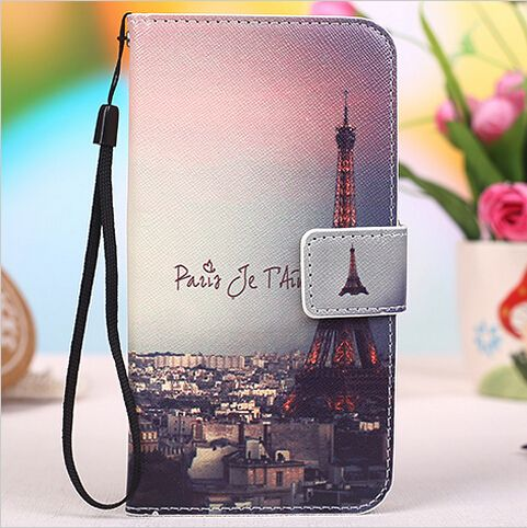For Hasee X50 TS Case ,Fashion PU Wallet Leather Cover Cases For Hasee X50 TS case+Lanyard gift #clothing,#shoes,#jewelry,#women,#men,#hats,#watches,#belts,#fashion,#style