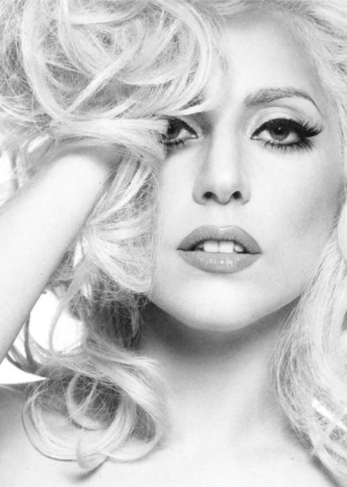 lady gaga and her musical journey Stefani's got style lady gaga is currently traveling the globe for her joanne world tour, and it's clear the italian american pop star is embracing her roots while in milan, italy.