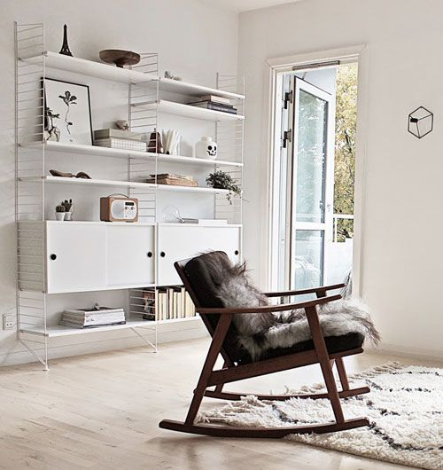 ehrfurchtiges wasserbrunnen fur wohnzimmer eingebung bild oder ceeeedbbbcdaf string system nordic design