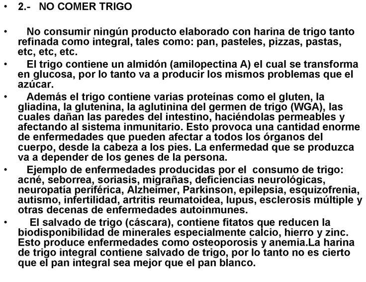 consejo2 TRIGO
