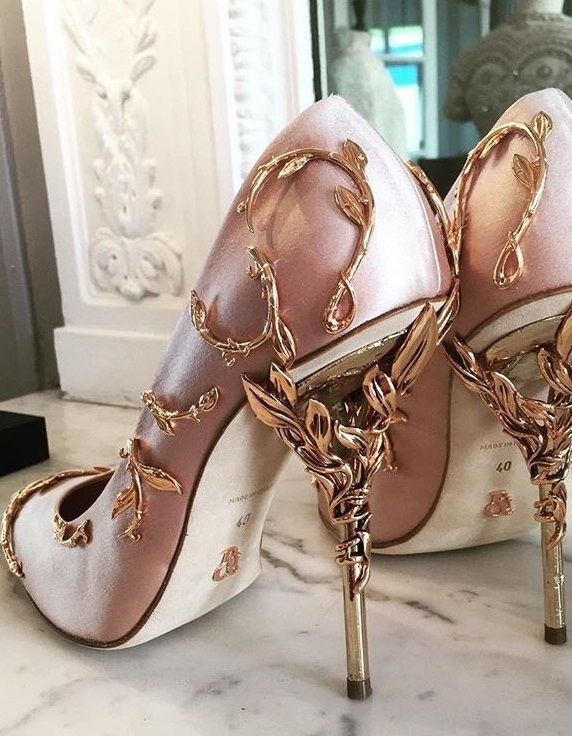 stunning  shoes heels designer 2016 beautiful zapatos