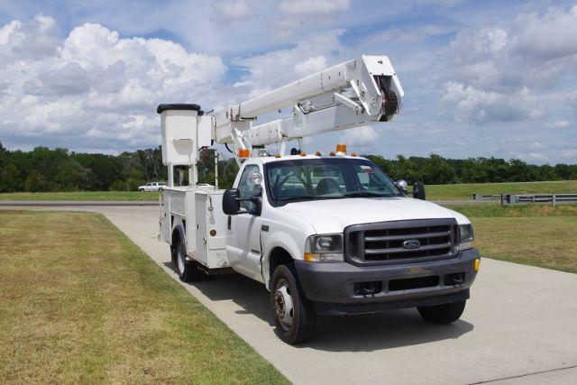 77 best images about used bucket trucks on pinterest posts ford f650 and for sale. Black Bedroom Furniture Sets. Home Design Ideas