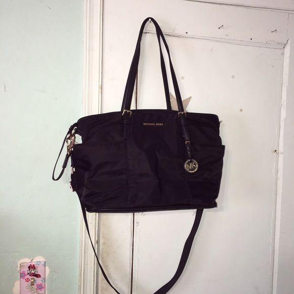 michael kors paper shopping bag michael kors diaper bags purses