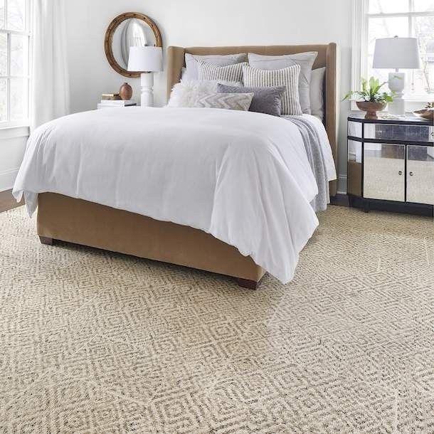 Twist N Twine Woven Sisal Style Area Rugs Carpet Tiles Bedroom Flooring Options Tiles Living Room Carpet Tiles