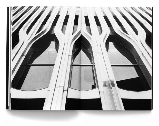World Trade Centre. Judith Turner.