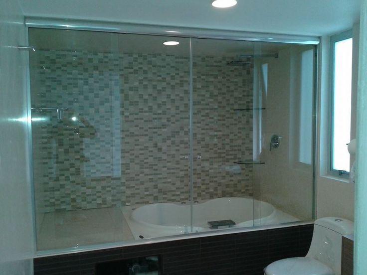 M s de 25 ideas incre bles sobre puertas de aluminio for Ver precios de ventanas de aluminio