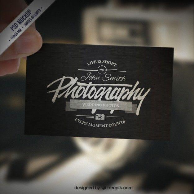 Die besten 17 ideen zu fotograf visitenkarten auf for Visitenkarten ideen
