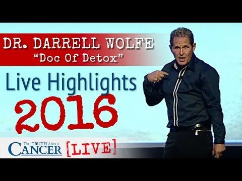 "The Truth About Cancer Dr. Darrell Wolfe ""Doc of Detox""- The Truth About Cancer LIVE - Highlights on US Sports Net  http://ussportsnetwork.blogspot.com/2017/11/the-truth-about-cancer-dr-darrell-wolfe.html"
