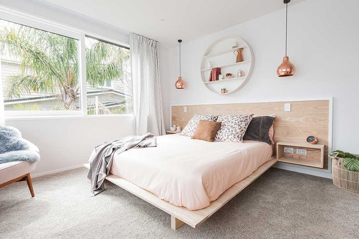 17 Best Images About The Block Nz Season 3 On Pinterest Carpets Master Bedrooms And Pearls