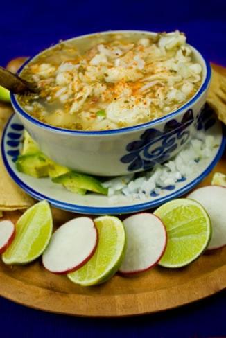 My fav....Mexican Food Recipes: Soups, Pozole, Food Recipies, Mexicans Dishes, Mexicans Food Recipes, Mexican Foods, Hams Recipes, Mexican Food Recipes, Mexicans Recipes