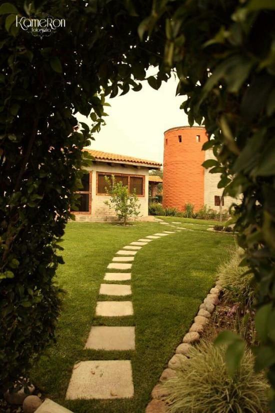 Yolihuani Temazcales Spa (Calvillo, Mexico): Hours, Address, Attraction Reviews - TripAdvisor