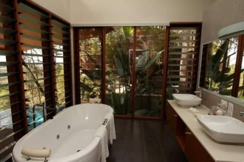 Hotel Deal Checker - Peppers Ruffles Lodge & Spa