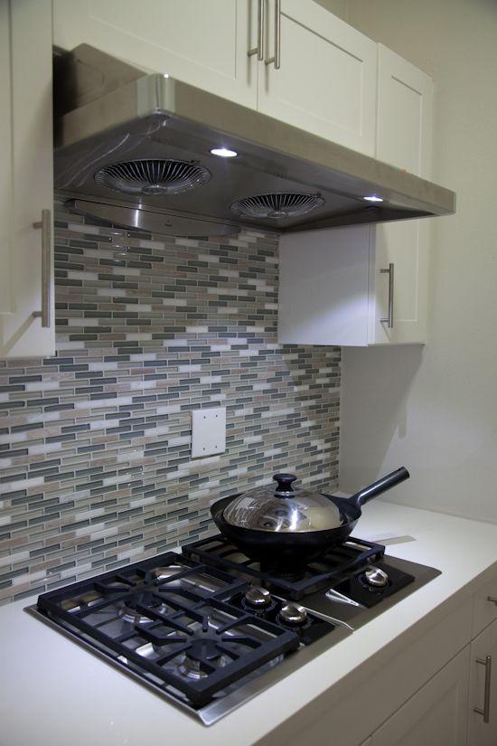Building an Asian Wok Kitchen with Atherton Apppliance. http://www.athertonappliance.com/?utm_source=pinterest&utm_medium=social&utm_campaign=RasaMalaysia_teaser3