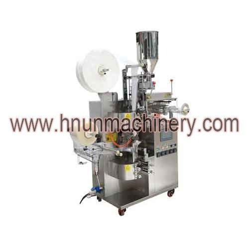 DCS- Series Automatic Powder Packing MachineS,Automatic powder packaging machine,Packaging Machine - Packaging Machine Manufacturer, automatic Fill and seal machine, Automatic packing machine, Snacks Packaging Machine, Powder Packing Machine