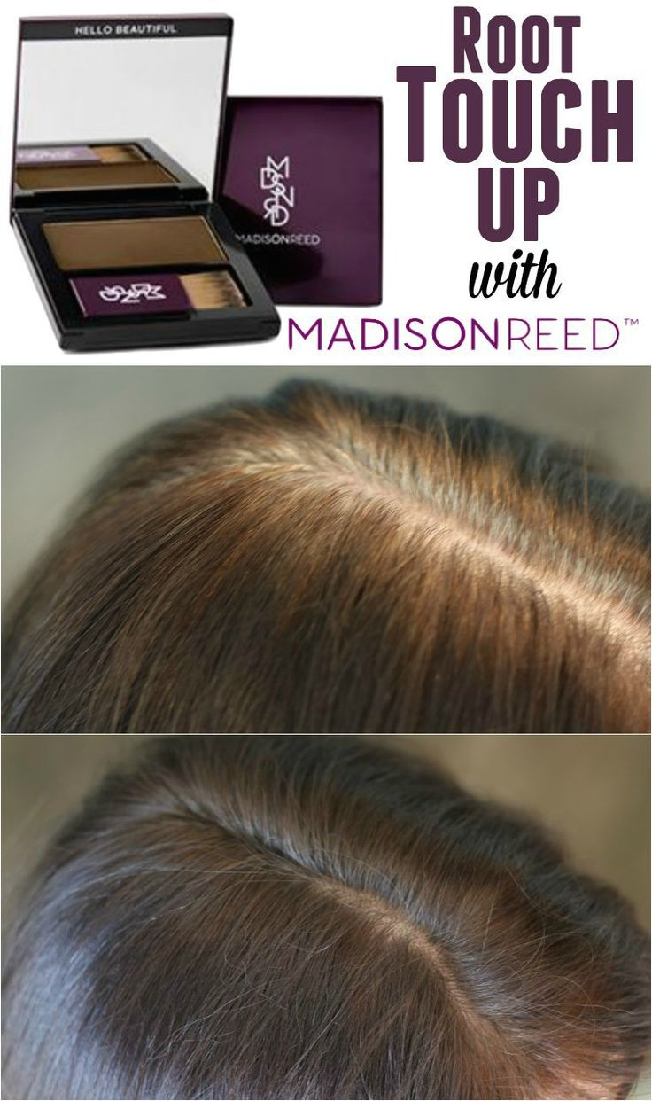 Best 25+ Best root touch up ideas on Pinterest   Hair trends, What ...