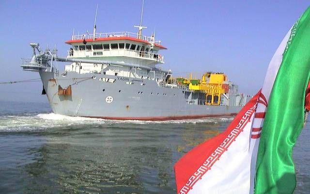 إيران سنواصل تطوير صناعة النفط و روحاني يحذر ترامب مباشر أكدت إيران أنها سوف تواصل تطوير إنتاج النفط حتى إذا انسحب Sailing Ships Boat Travel