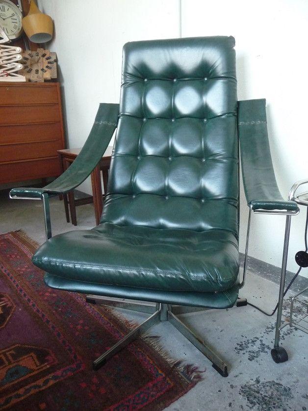 die besten 17 ideen zu sesselbezug auf pinterest sofa. Black Bedroom Furniture Sets. Home Design Ideas